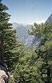 Samaria Gorge, Crete - panoramio (4).jpg