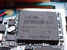 220px-Samsung-Exynos-3110-Hummingbird_Nexus_S_GT-I9023.jpg