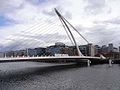 Samuel Beckett Bridge, Dublin - geograph.org.uk - 1410519.jpg
