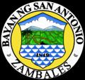 SanAntonio,102Zambalesjf.png