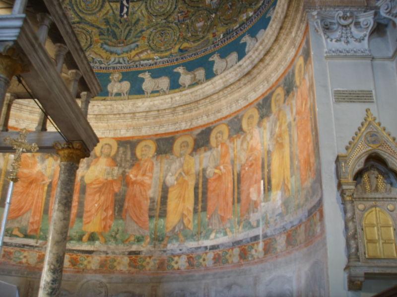 San Clemente, abside.JPG