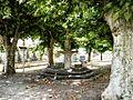 San Clodio-Mosteiro30 (5053459343).jpg