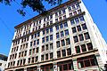San Fernando Building, The, 400-410 S. Main St. Downtown Los Angeles 2.JPG