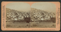 San Francisco, Cal. Panorama View, showing City Hall in distance, from Robert N. Dennis collection of stereoscopic views.png