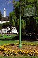 San Francisco - Coit Tower from Washington Square (939873936).jpg