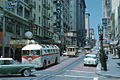 San Francisco - Powell Street (1959).jpg