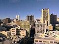 San Francisco 9.jpg