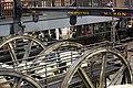 San Francisco Cable Car Museum (TK5).JPG