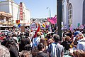 San Francisco LGBTQ-Latinx solidarity march for Orlando - 2.jpg