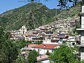 San Luca (Reggio Calabria) - Italy - 10 May 2009 - (1).jpg