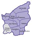 San Marino Chiesanuova.png
