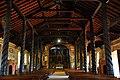 San Miguel church interior.JPG