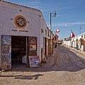 San Pedro de Atacama-CTJ-IMG 5494.jpg