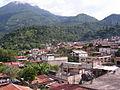San Pedro la Laguna, Guatemala.jpg