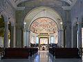 San Pietro in Vincoli (Rome) - Interior 2016.jpg