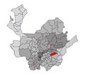 San Rafael, Antioquia, Colombia (ubicación).PNG