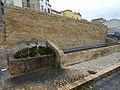 San Salvo - Fontana vecchia.JPG