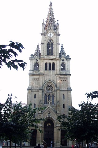 San Sebastián1