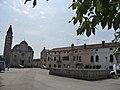 San Vincenzo Svetvinčenat Istria 2013 06.jpg
