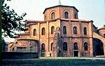 San Vitale Ravenna.jpg