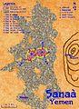 Sanaà.jpg