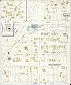 Sanborn Fire Insurance Map from Bessemer, Gogebic County, Michigan. LOC sanborn03929 004-5.jpg