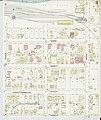 Sanborn Fire Insurance Map from Bridgeport, Belmont County, Ohio. LOC sanborn06614 003-3.jpg