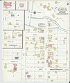 Sanborn Fire Insurance Map from Campbellsport, Fond du Lac County, Wisconsin. LOC sanborn09514 003-2.jpg