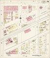 Sanborn Fire Insurance Map from Casper, Natrona County, Wyoming. LOC sanborn09750 005-16.jpg