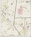 Sanborn Fire Insurance Map from Chester, Chester County, South Carolina. LOC sanborn08126 002-2.jpg