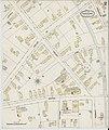 Sanborn Fire Insurance Map from Danvers, Essex County, Massachusetts. LOC sanborn03714 001-2.jpg