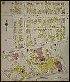 Sanborn Fire Insurance Map from Davenport, Scott County, Iowa. LOC sanborn02624 004-12.jpg