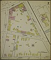 Sanborn Fire Insurance Map from Elizabeth, Union County, New Jersey. LOC sanborn05469 001-7.jpg