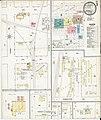 Sanborn Fire Insurance Map from Grinnell, Poweshiek County, Iowa. LOC sanborn02673 003-1.jpg