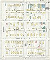 Sanborn Fire Insurance Map from Kankakee, Kankakee County, Illinois. LOC sanborn01945 004-6.jpg