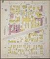 Sanborn Fire Insurance Map from Lawrence, Essex County, Massachusetts. LOC sanborn03761 002-18.jpg