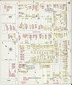 Sanborn Fire Insurance Map from Lexington, Fayette County, Kentucky. LOC sanborn03200 003-7.jpg