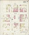 Sanborn Fire Insurance Map from Marshall, Clark County, Illinois. LOC sanborn02000 002-2.jpg