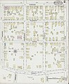 Sanborn Fire Insurance Map from New Bedford, Bristol County, Massachusetts. LOC sanborn03803 001-2.jpg