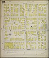 Sanborn Fire Insurance Map from New Bedford, Bristol County, Massachusetts. LOC sanborn03803 002-20.jpg