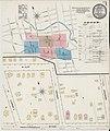 Sanborn Fire Insurance Map from Somerville, Somerset County, New Jersey. LOC sanborn05627 002-1.jpg