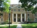 Sanborn Hall, OWU.jpg