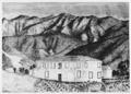 SanchezAdobe1885.png
