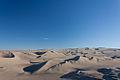 Sand Dunes, Peru.jpg