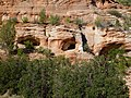 Sandstone Cave, DyeClan.com - panoramio.jpg