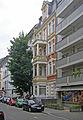Sandweg 11 in Frankfurt am Main.jpg