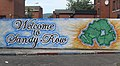 Sandy Row mural - panoramio - Keith Ruffles.jpg