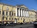 Sankt-Petěrburg 025.jpg
