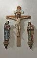 Sankt Ingenuin und Albuin in Saubach 10.JPG