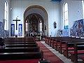 Sankt Jakob im Rosental Kirche01.jpg